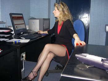 Srpski vruci srbija hotline razgovori, hotlajn, fentonia.com